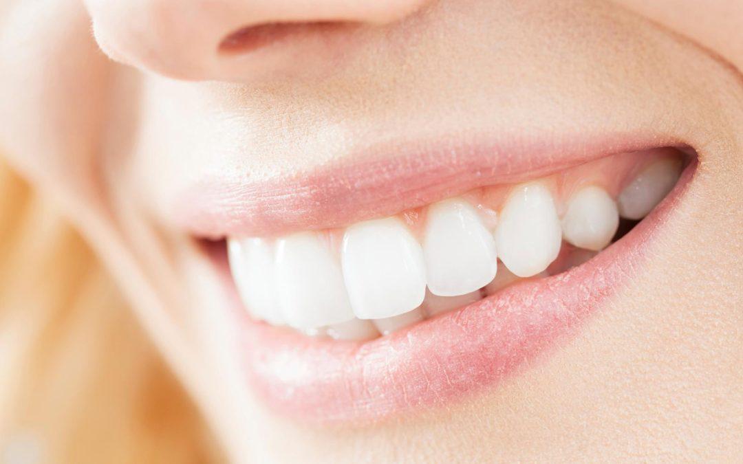 Qu'est ce que le jet dentaire ?