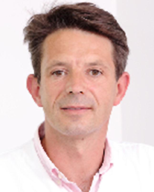 Dr CARBONNELLE Stéphane